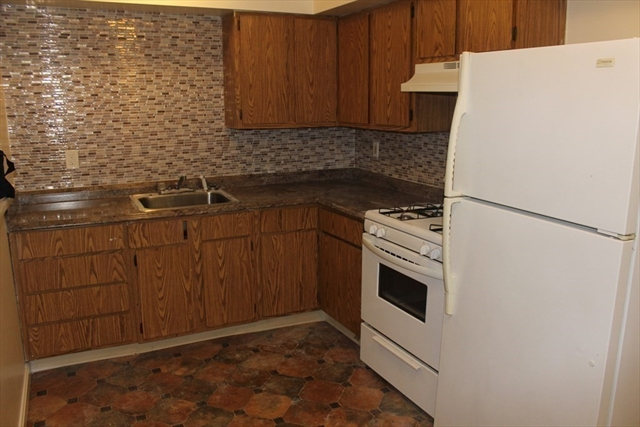 255 Danforth Street Fall River MA 02720