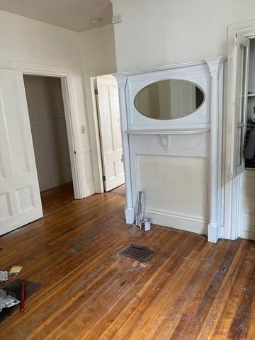 17 Olney Street Boston MA 02121