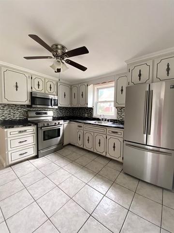 4 Ralph Street Medford MA 02155