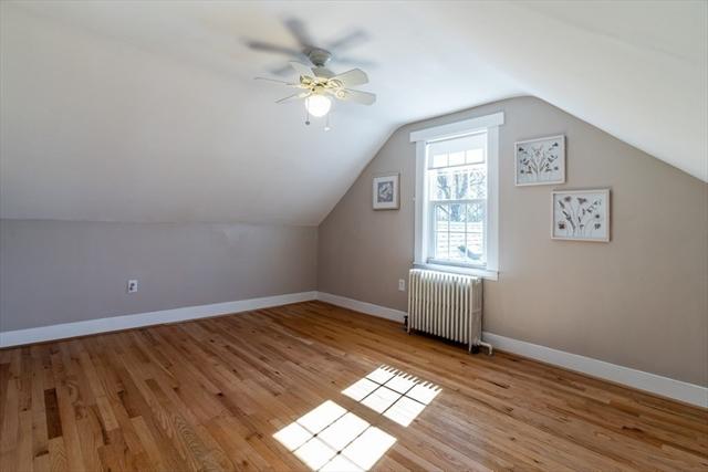46 Johnson Street Boston MA 02132