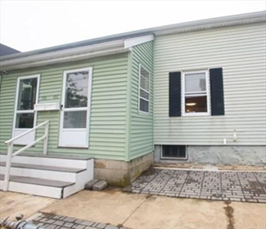 108 Litchfield Street Boston MA 02135