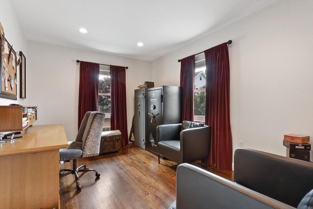 75 Lancaster Avenue Revere MA 02151