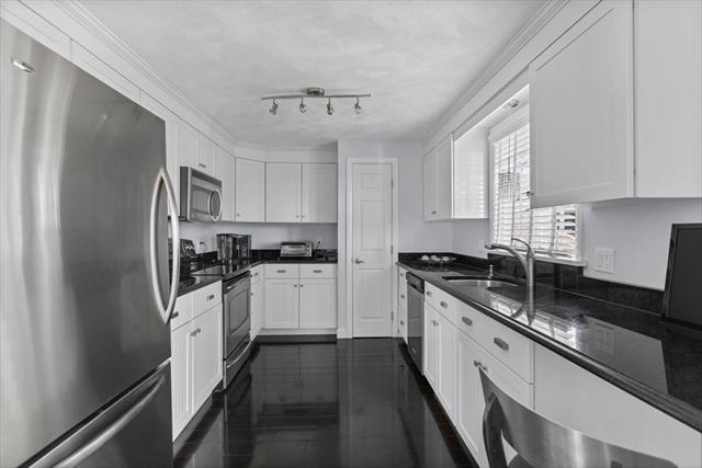 50 Belle Isle Avenue Revere MA 02151