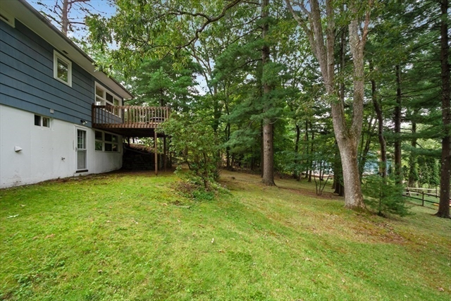 7 Country Club Road North Reading MA 01864