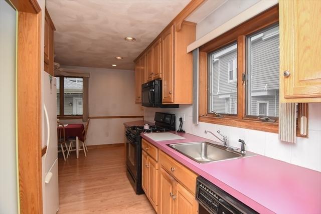 784 Broadway Everett MA 02149