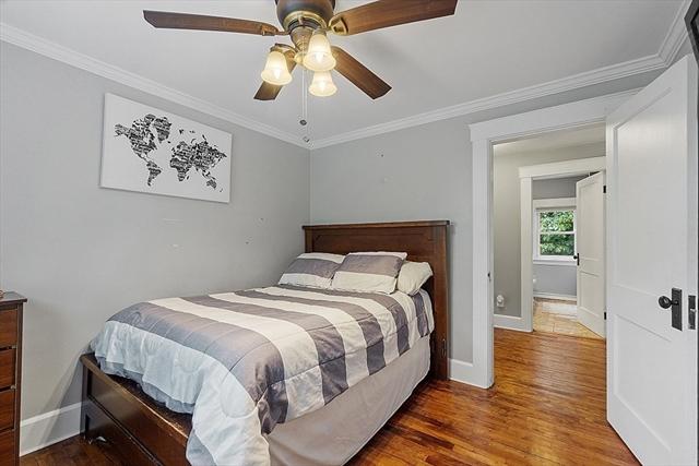 4 W End Avenue Gardner MA 01440