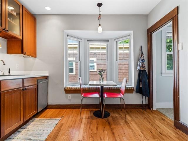 42 Boynton Street Boston MA 02130