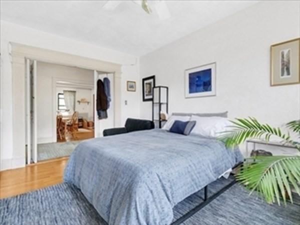 1472 Commonwealth Avenue Boston MA 02135