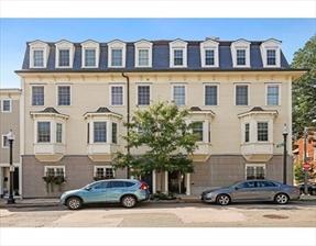 236 Bunker Hill Street #1, Boston, MA 02129