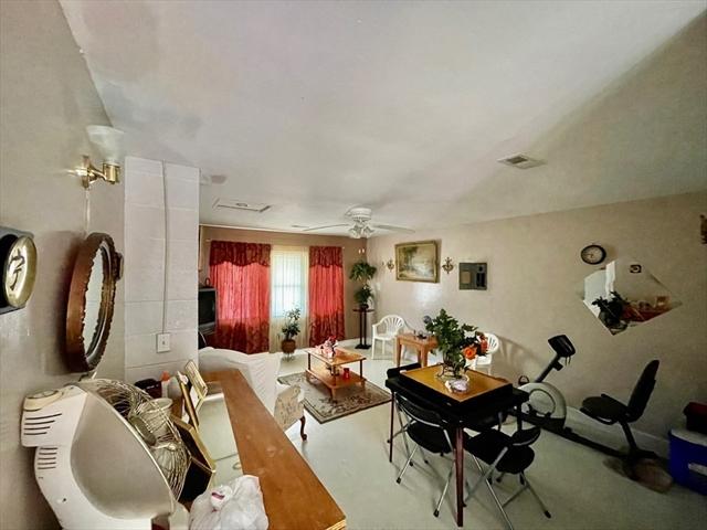 24 Yuba Circle Brockton MA 02302