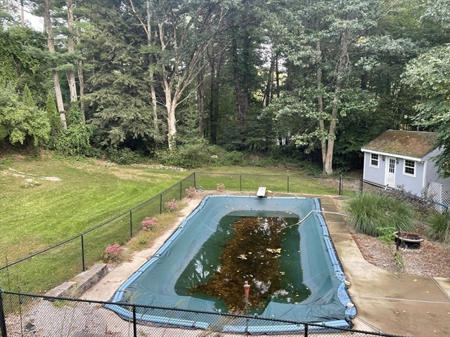 38 Intervale Road Dudley MA 01571