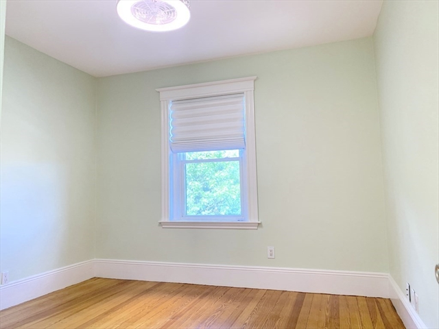 1857 Beacon Street Brookline MA 02445