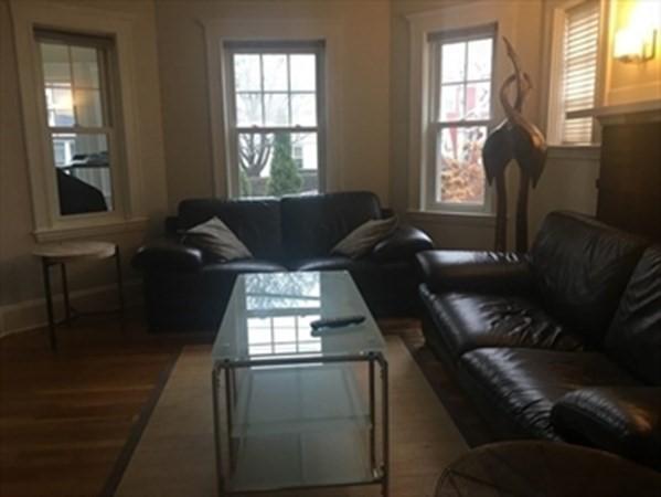 39 Walter Street Boston MA 02131