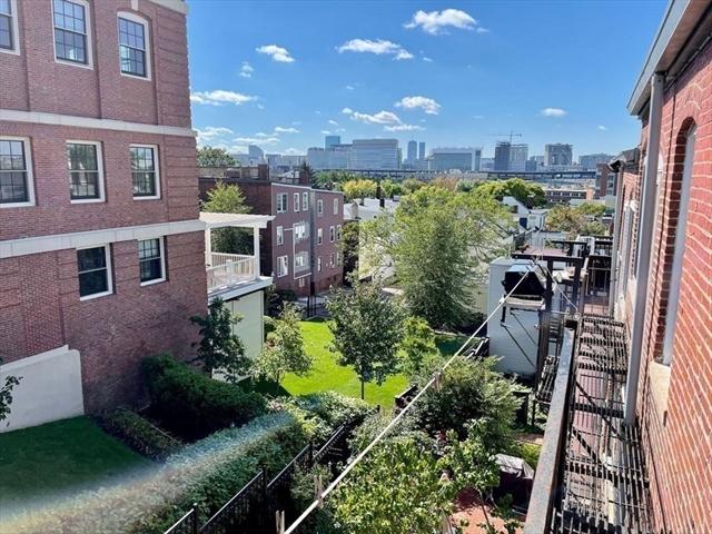 71 Baldwin Street Boston MA 02129