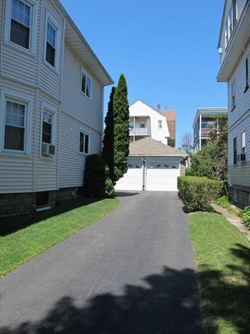 13 Thorndike Street Arlington MA 02474