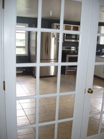 163 Miller Street Middleboro MA 02346