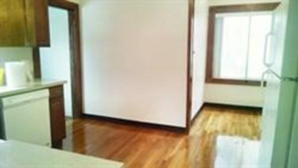 24 Lyman Terrace Waltham MA 02452