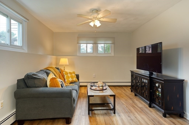 56 Terrace Hall Avenue Burlington MA 01803