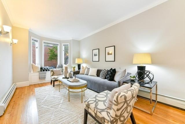 78 H Street Boston MA 02127