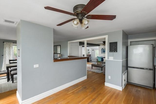 1396 Plymouth Street Bridgewater MA 02324