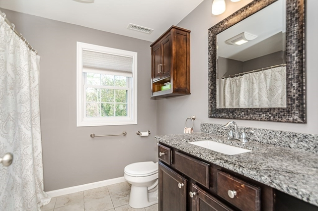 14 Cogswell Street Haverhill MA 01832