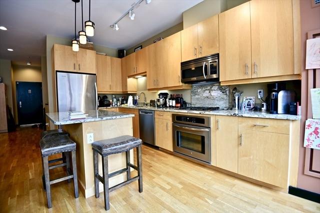101 Broad Street Boston MA 02110