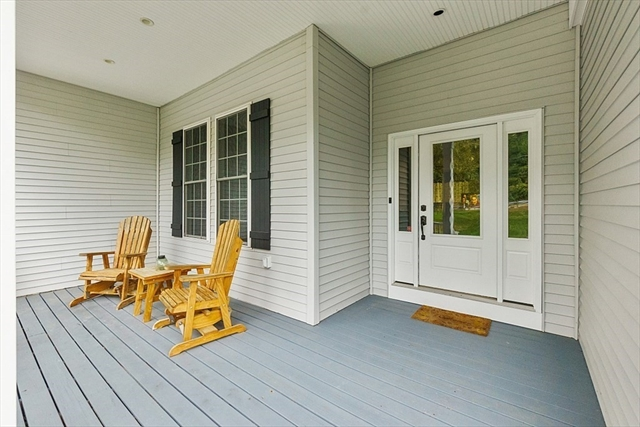 1299 Greenville Road Ashby MA 01431