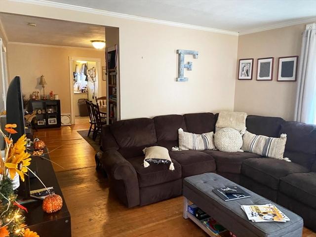 347 Riverside Avenue Medford MA 02155