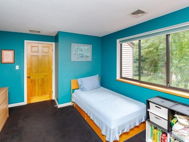 6 Thoreau Drive Easton MA 02356