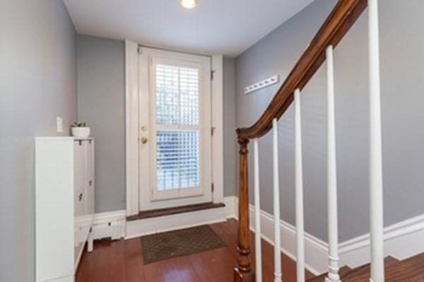 47 Dwight Street Boston MA 02118