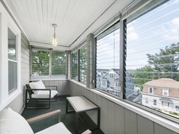 177 Bigelow Street Boston MA 02135