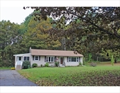 <small>208 Smead Hill Rd.</small><br>Shelburne