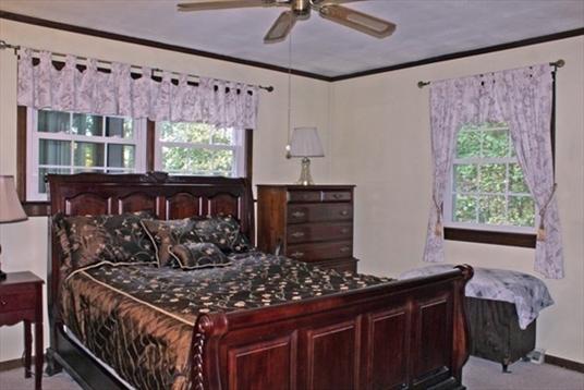 208 Smead Hill Road, Shelburne, MA: $325,000