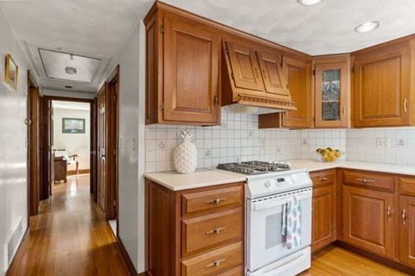 8 Blueberry Road Marblehead MA 01945