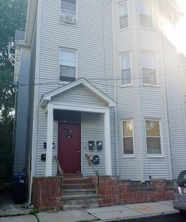 6 Ashley Street Boston MA 02130