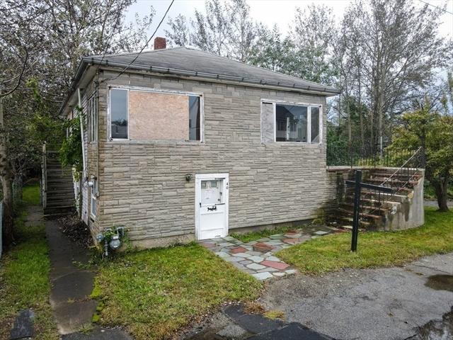 40 D Street Hull MA 02045