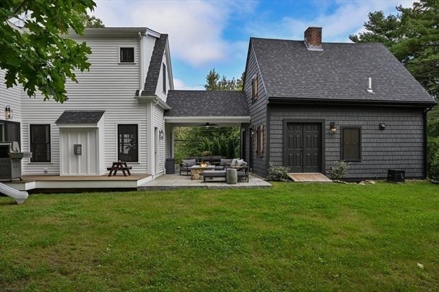 67 Cottage Street Natick MA 01760