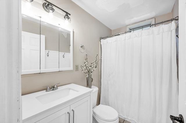 19 Old Westfield Road Granville MA 01034
