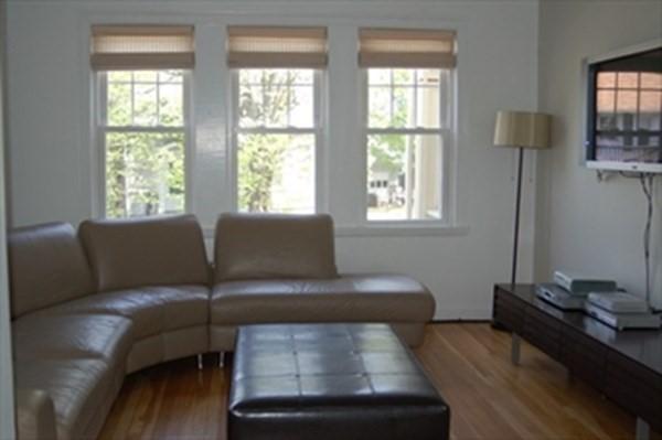 7 Lorraine Street Boston MA 02131
