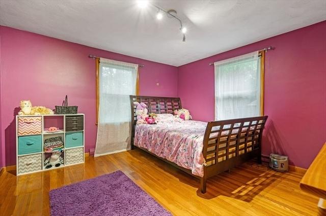 11 Grove Street Auburn MA 01501