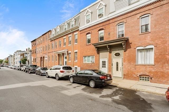 770 East 6th Street Boston MA 02127
