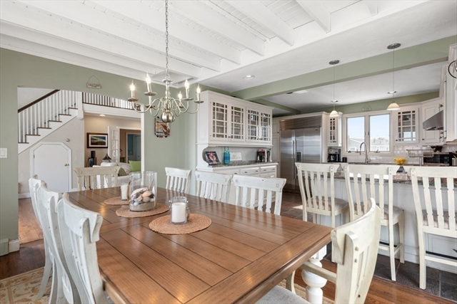 85 Surfside Road Scituate MA 02066