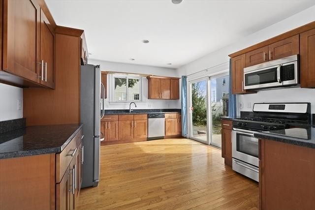 53 Prospect Avenue Winthrop MA 02152