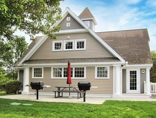 6 Technology Drive Chelmsford MA 01863