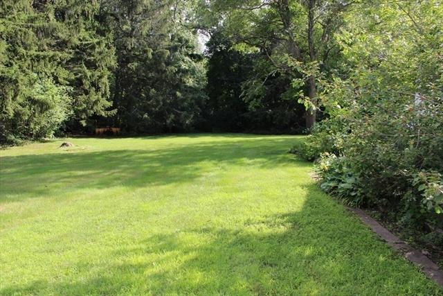 29 Woodland Parkway Randolph MA 02368