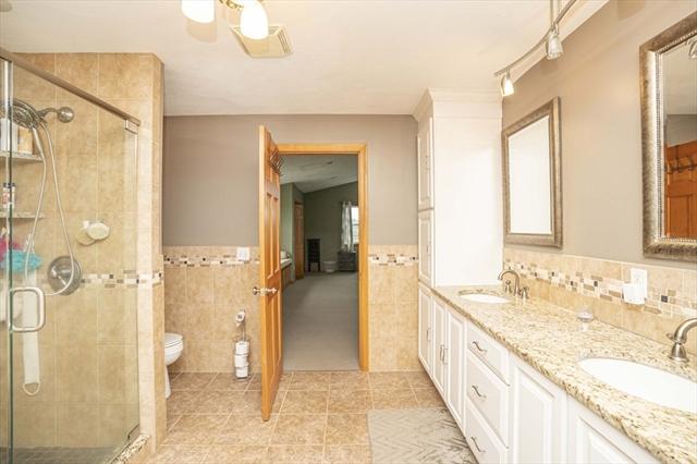216 Wheeler Street Rehoboth MA 20769