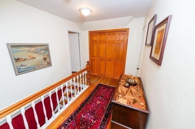 182 Pond Street Weymouth MA 02190