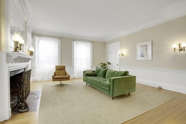 190 High Street Newburyport MA 01950