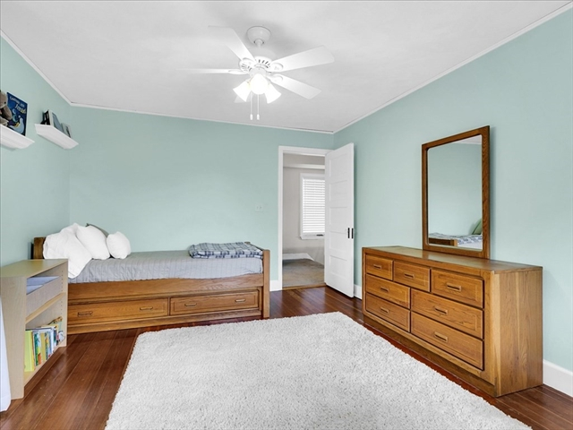 9 Commonwealth Avenue Dedham MA 02026
