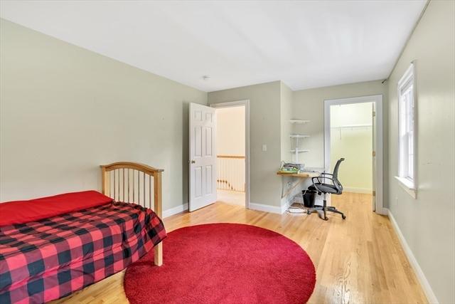 599 Bedford Street Concord MA 01742